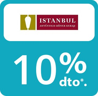en Istanbul
