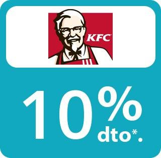 en KFC