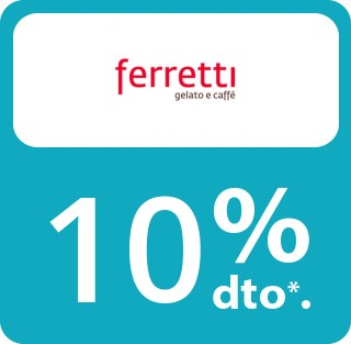 en Ferreti