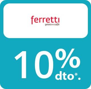 en Ferretti