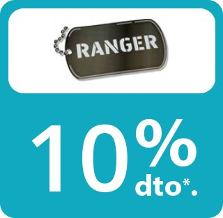 en Ranger