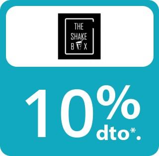 The Shake Box