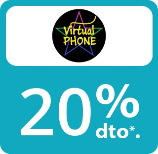en Virtual Phone