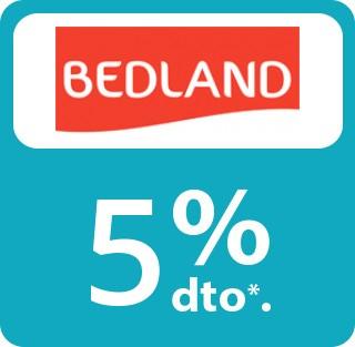 en Bedland