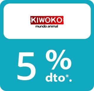 en Kiwoko