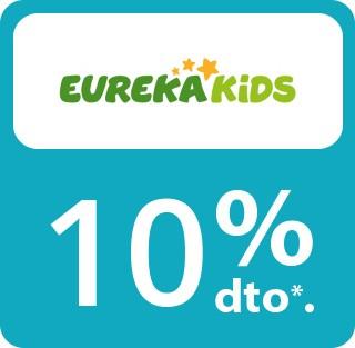 Por compra superior a 50€.  No acumulable a promociones ni valido del 1 de diciembre al 31 de enero