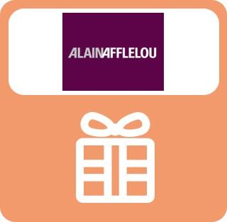 Revisión visual Premium gratis + 1 mes lentillas gratis a los miembros de Happy Shopping durante un año