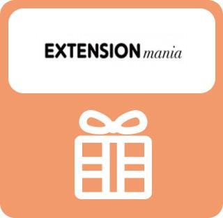 Asesoría de belleza gratis con extensiones de cabello natural o curso de autopeinado por la compra de un producto GHD