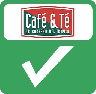 Desayuno: Café con leche o infusión + barrita con tomate o bollería a 1,80€ Zumito de naranja extra por 1€ adicional