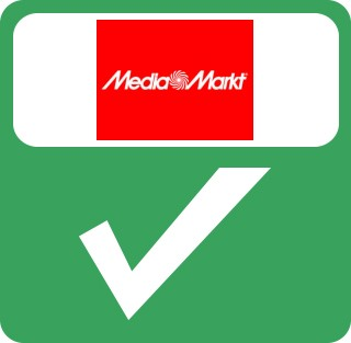 Los clientes que obtengan la tarjeta gratuita de Media Markt Club Visa recibirán una tarjeta regalo de 10€ en la primera compra