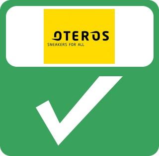 0€ los encargos entre tiendas (Valorado en 3€) Stock de más de 70 tiendas a tu disposición