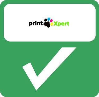 Printxpert