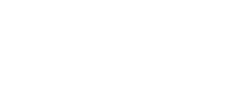 happy_shopping-smile