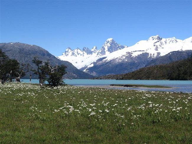 patagonia-650px
