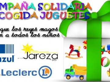 Banner-juguetes-2