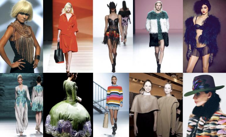 Must-moda-Cibeles-Mercedes-Fashion-Week-Madrid