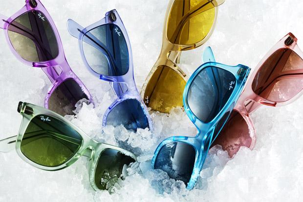 Gafas-Ray-Ban-para-el-verano-20141