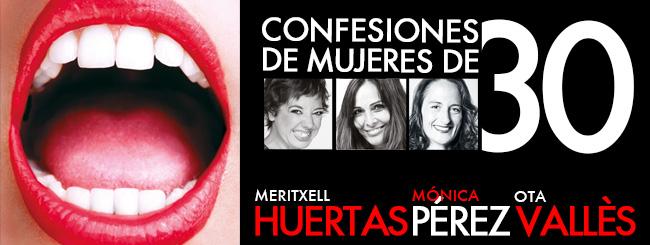 confesiones-ota-650x245