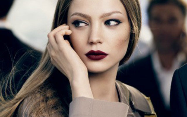 maquillaje-blog