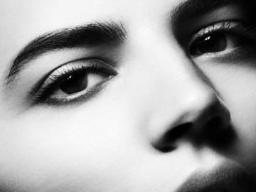 maquillaje-natural-minimalista