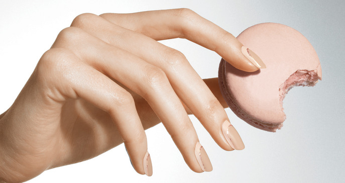 uñas-nude-formula-x