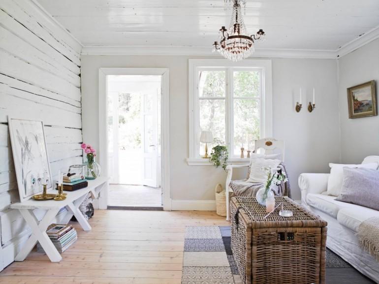 Casas de decoracion consejos para decorar casas pequeas with casas de decoracion perfect - Casas nordicas decoracion ...