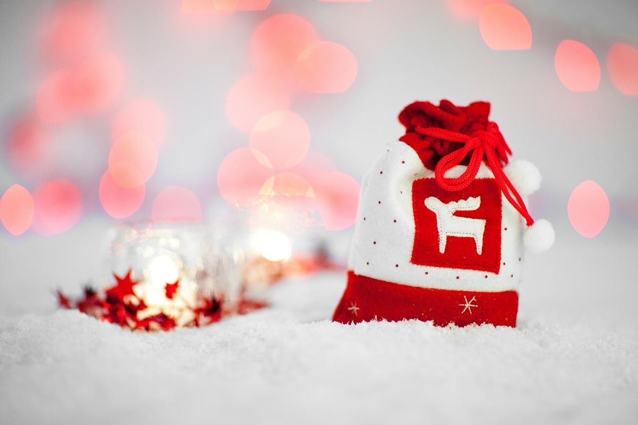 Regalo-de-Navidad