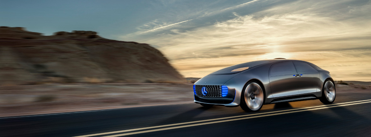 Mercedes-Benz-Luxury-in-Motion