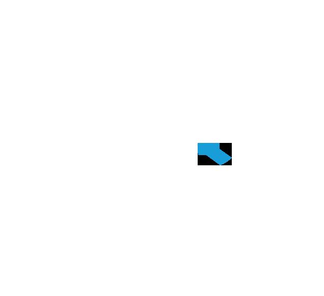 MEGA-CALZADO1