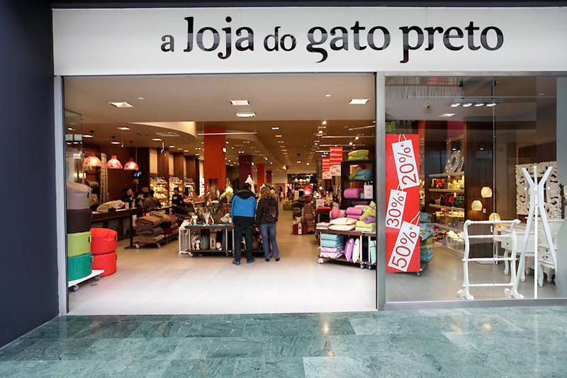 alojadogatopreto_foto_17