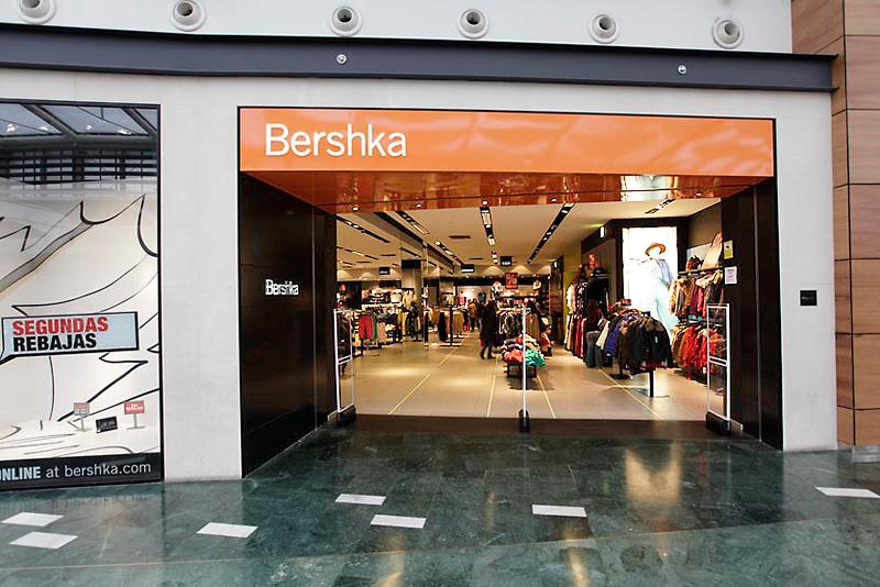 bershka_foto_17