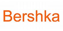 bershka_logo_grande7