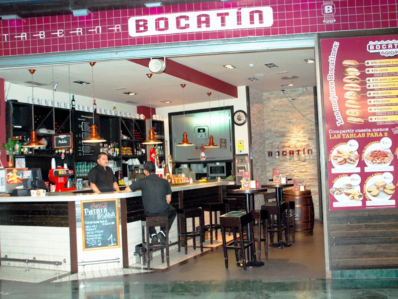 bocatin_foto_43