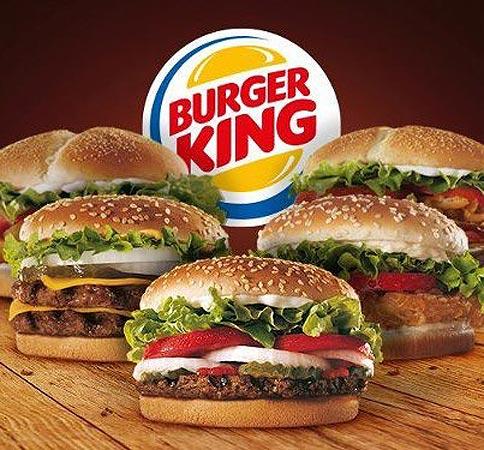 burgerking_foto_23