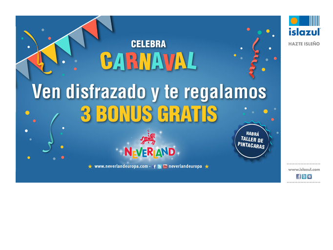 carnaval_neverland-superior