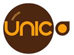 centrosunico_logo_grande8