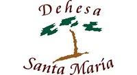 Dehesa de Santa María