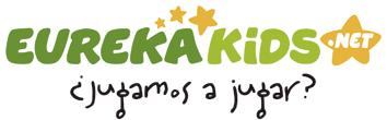 eurekakids_logo_grande8