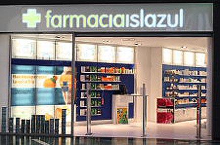 farmacia_list