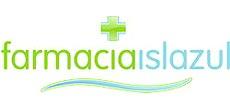 Farmacia Islazul