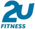 Fitness 2U