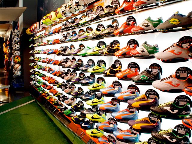 futbolfactory_02