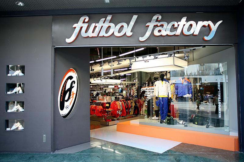 futbolfactory_foto_12