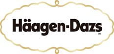 haagendazs_logo_grande6