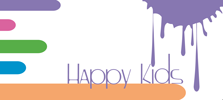 happy-kids_logo-grande