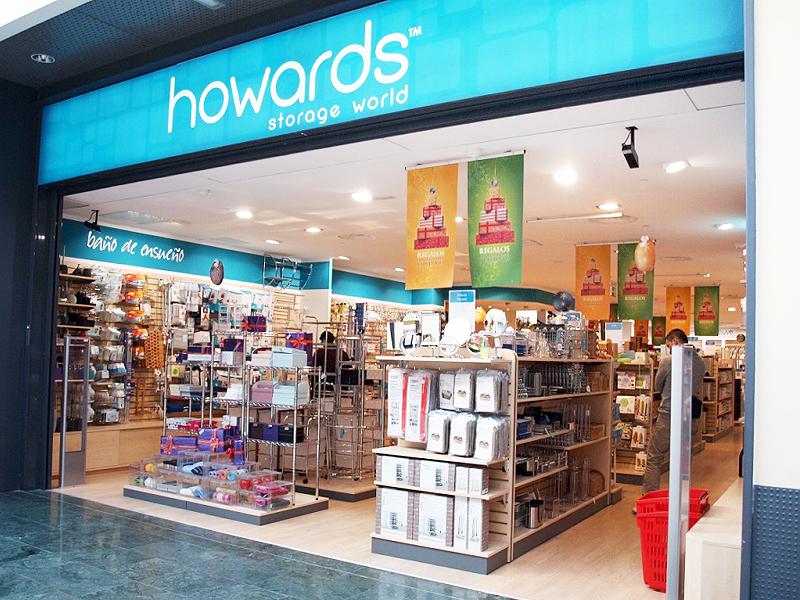 howards_logo_foto_16