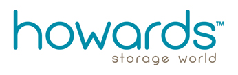 Howards Storage World