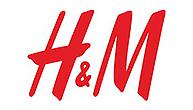Rebajas de verano en H&M