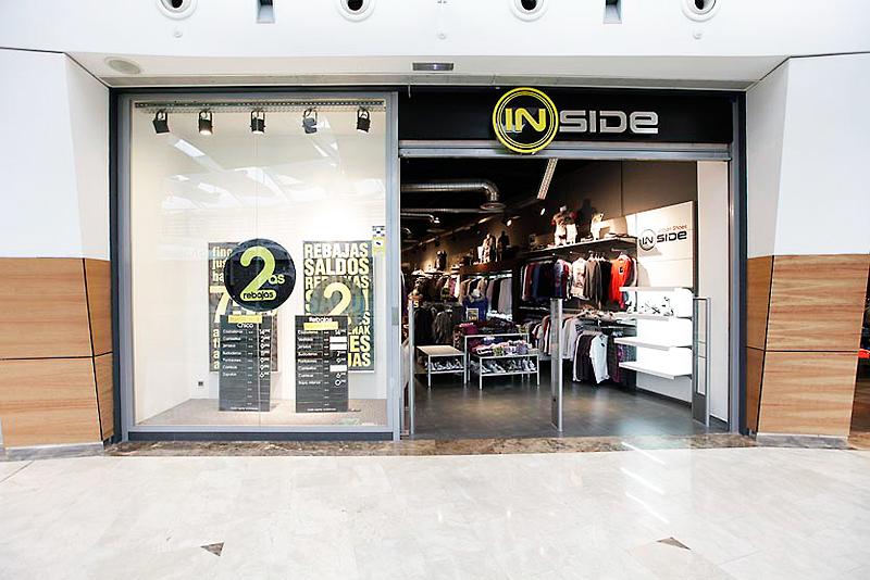 inside_foto_15