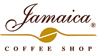 Jamaica Coffe Shop